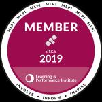 LPI Member