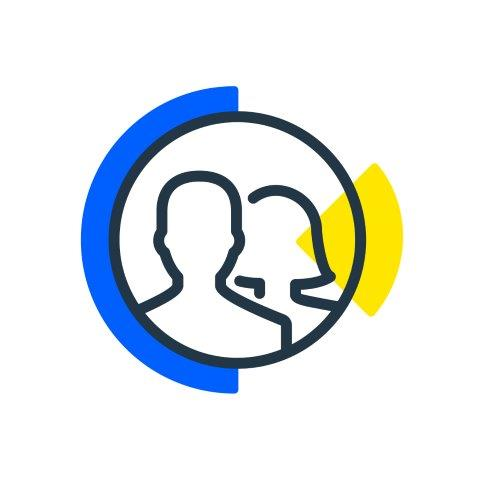 Agile marketing: cadence & collaboration