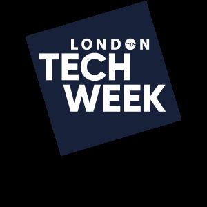 London Tech Week