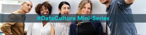 Data culture article intro