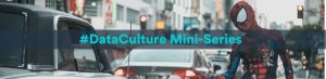 Data Culture